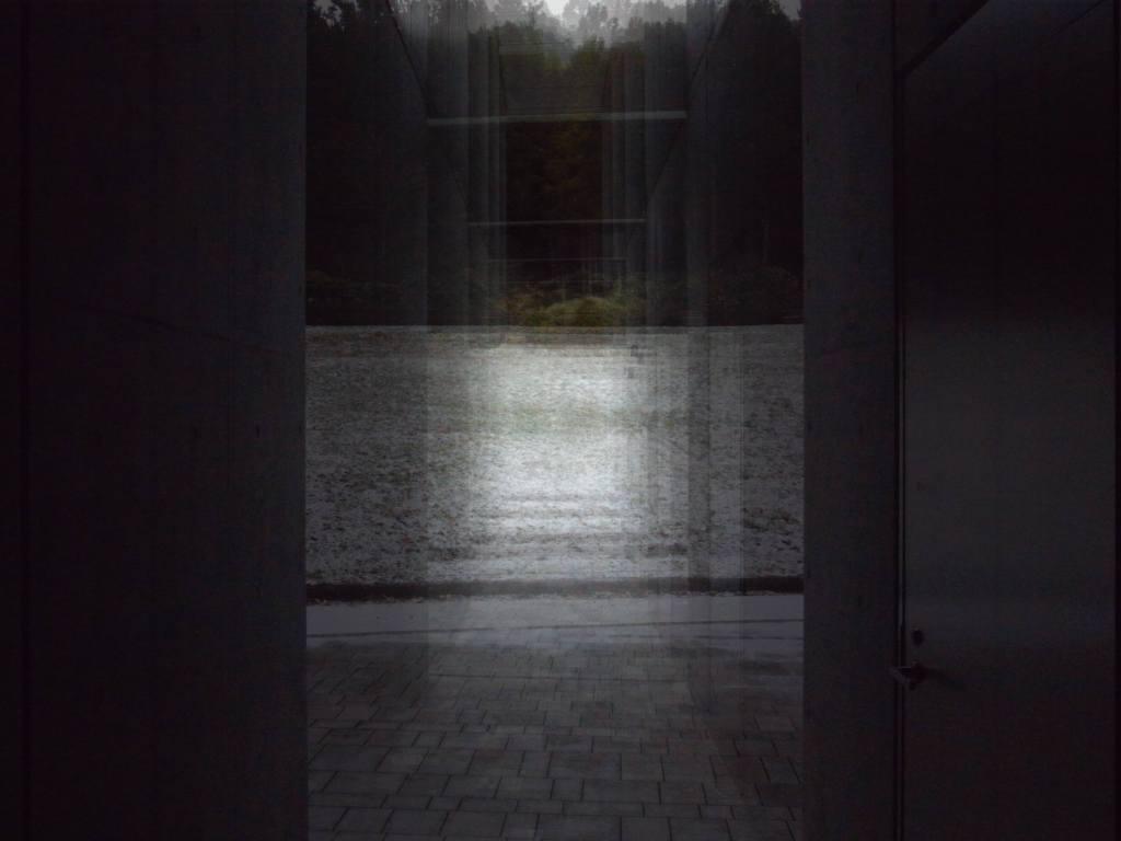 Corridors 68